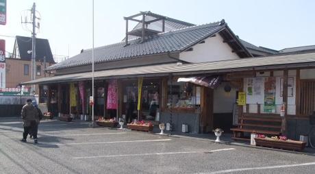 20110410_kankou_annaijyo