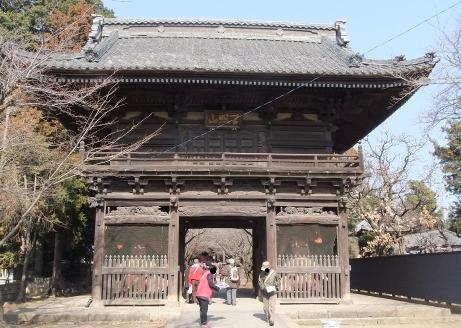 20110410_syouganji2
