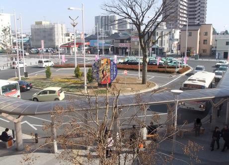 20110409_kounosu_st_lotally2