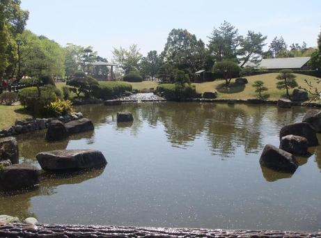20110421_japanese_garden_5