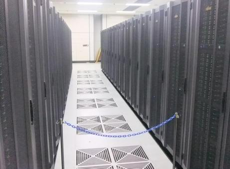 20110424_server