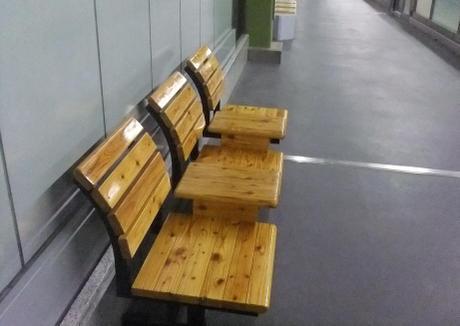 20110429_bench