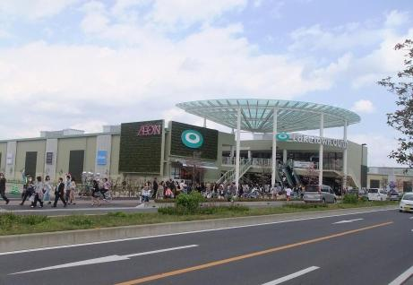 20110430_outlet1