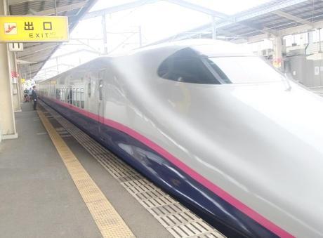 20110505_yamabiko2
