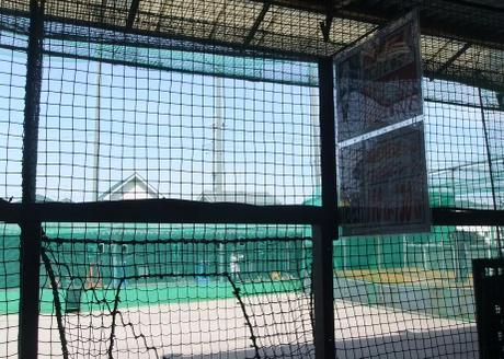 20110520_batting_center2