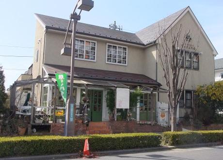 20110520_hayano