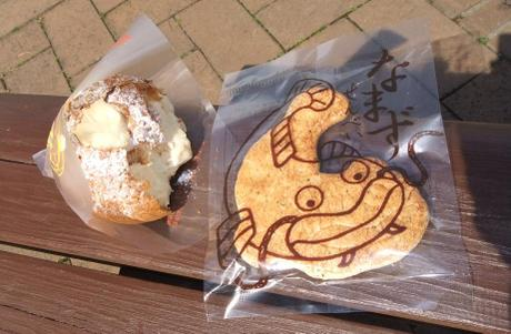 20110520_senbei_and_syucleam