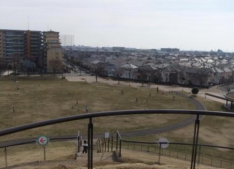 20110520_yoshikawa_fuji