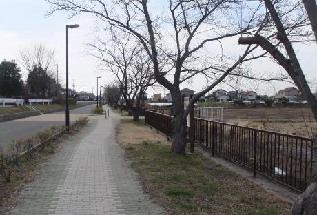 20110520_yousuiro