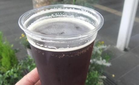 20110522_beer1