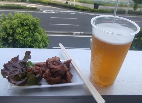 20110522_beer2