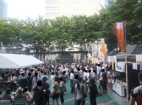 20110522_kaijyou