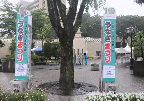 20110529_gate