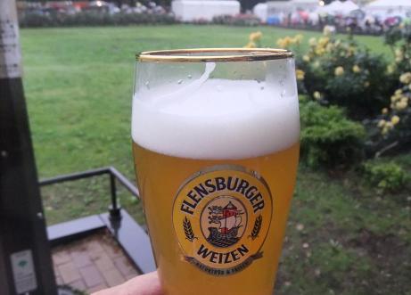 20110530_beer