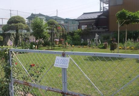 20110531_takeuchi