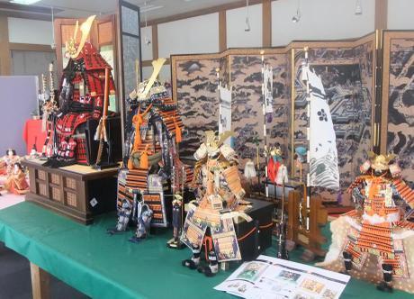 20110602_kankokyoukai3