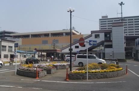 20110602_kounosu_st