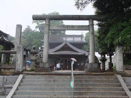 20110603_akiba_jinjya2