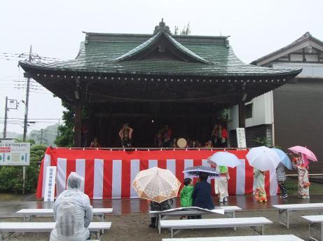 20110603_matsuribayashi2