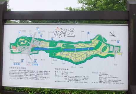 20110605_map