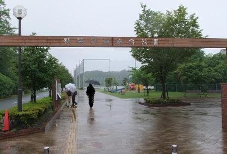 20110612_akibanomori