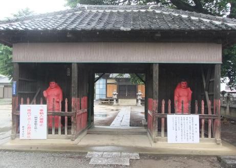 20110612_kannonji