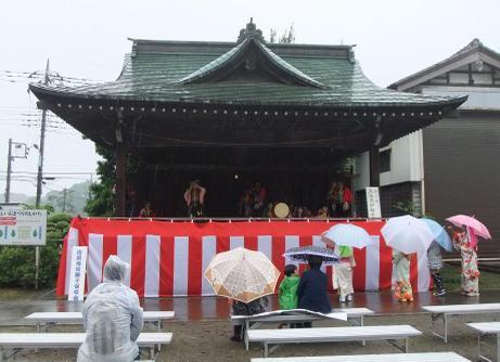20110612_matsuri_bayashi