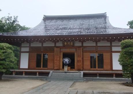 20110612_seigaji