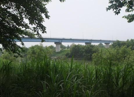 20110618_kaiheibashi