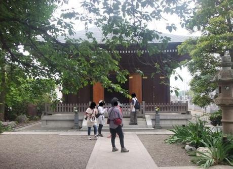 20110618_jyurenji