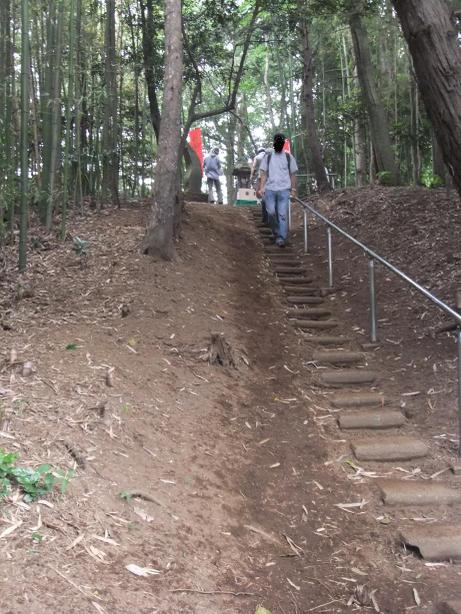 20110618_kozuka1
