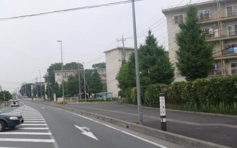 20110618_maruyama_danchi