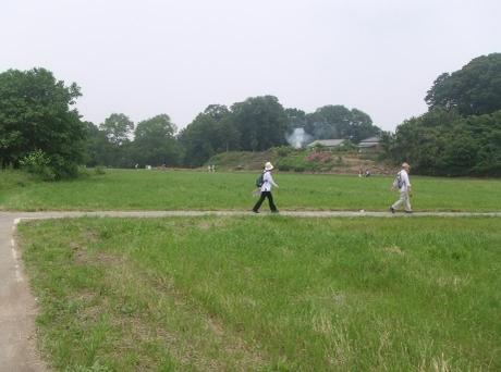 20110618_road3