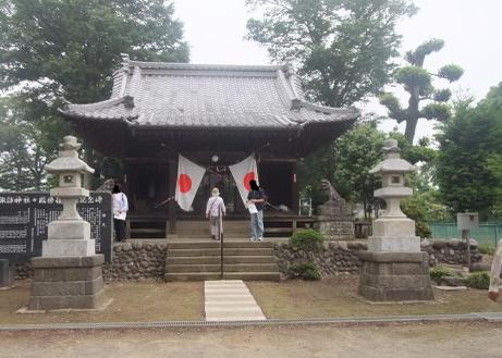 20110618_suwa_jinjya