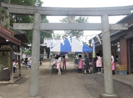 20110618_suwa_jinjya2