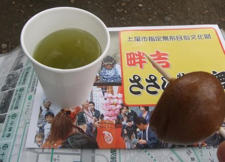 20110618_suwa_jinjya3