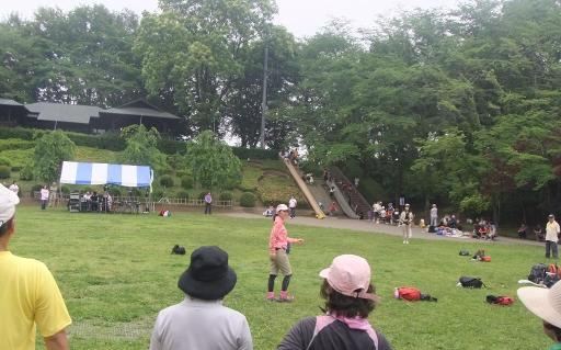 20110618_working_kyoushitsu1