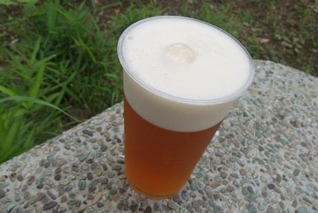 20110620_beer