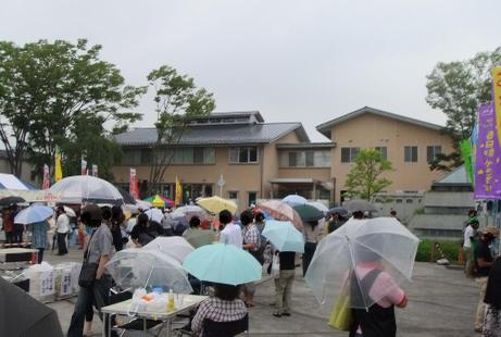 20110620_kaijyou
