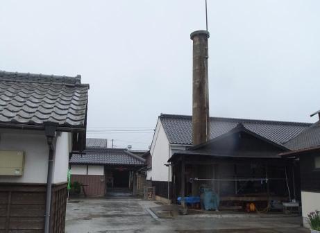 20110623_entotsu
