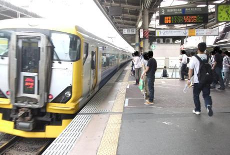 20110626_funabashi_st