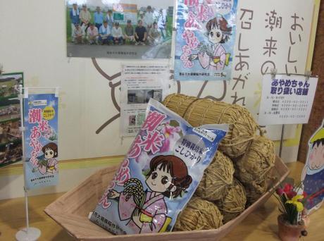 20110627_itako_ayamechan