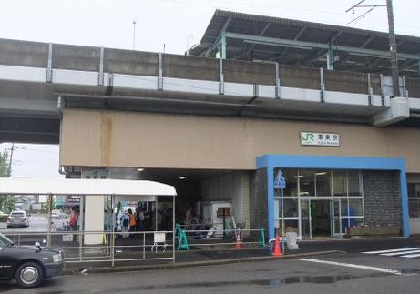 20110627_itako_st_3