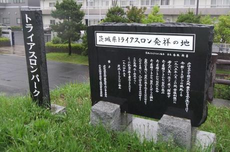 20110627_toraiasuron