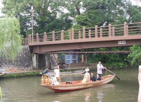 20110627_yomeiribune