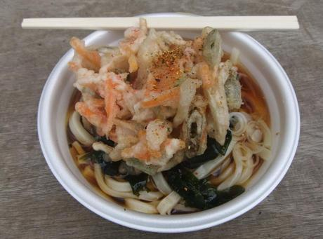 20110629_udon