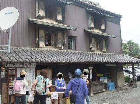 20110701_simamurake1
