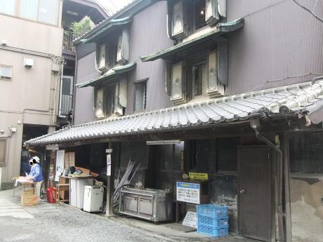 20110701_simamurake2