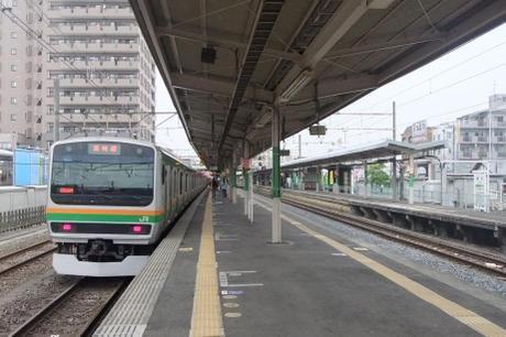 20110704_takasaki_line