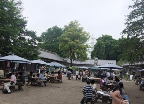 20110704_benibana_furusatokan4